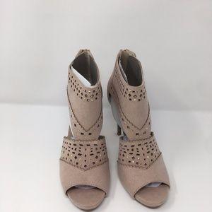 JLO Dress Shoes